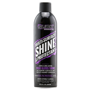 Multi-Surface-Shine-13oz.jpg