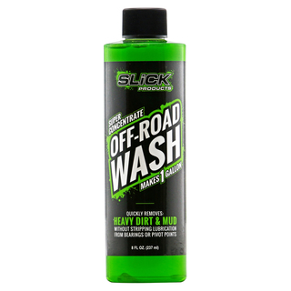 Off-Road-Wash-8oz.jpg